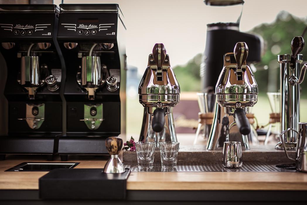 Kaffee Kurs Stuttgart